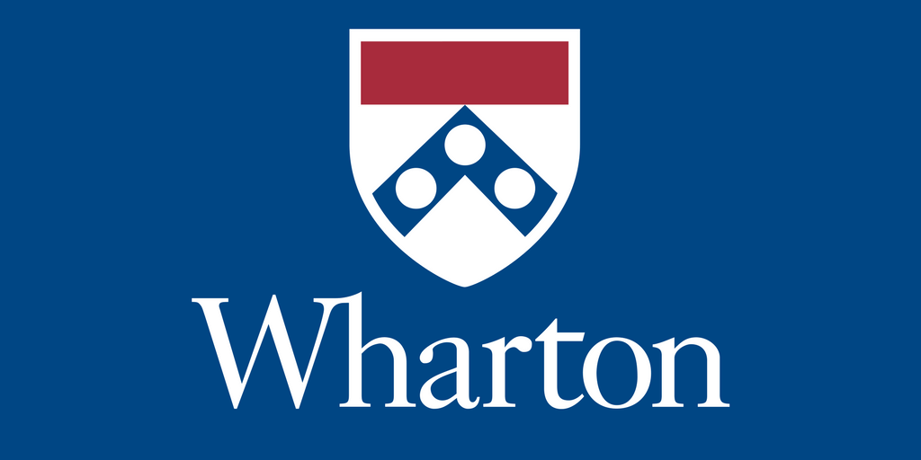Wharton mba investment management club definition investment company act 1940