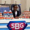 SBG-tn