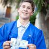 graduation-money-2_tn