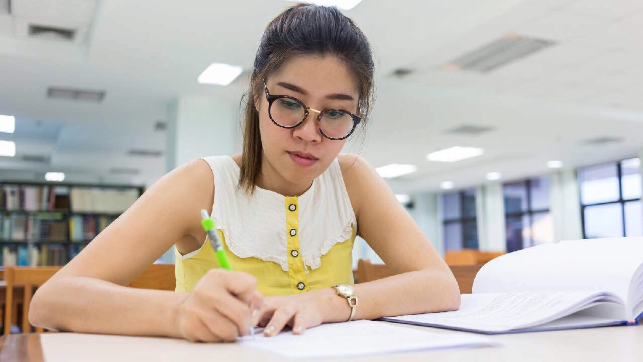 writing a how to essay lesson plan