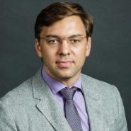 Prof._Netessine_JPG