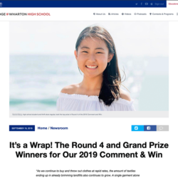 wgyp-comment-win