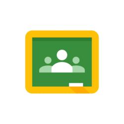 wgyp-google-classroom